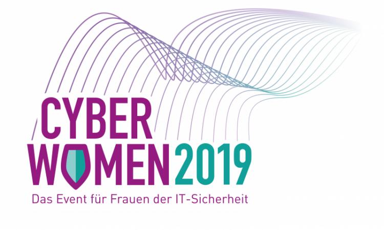 Cyberwomen 2019