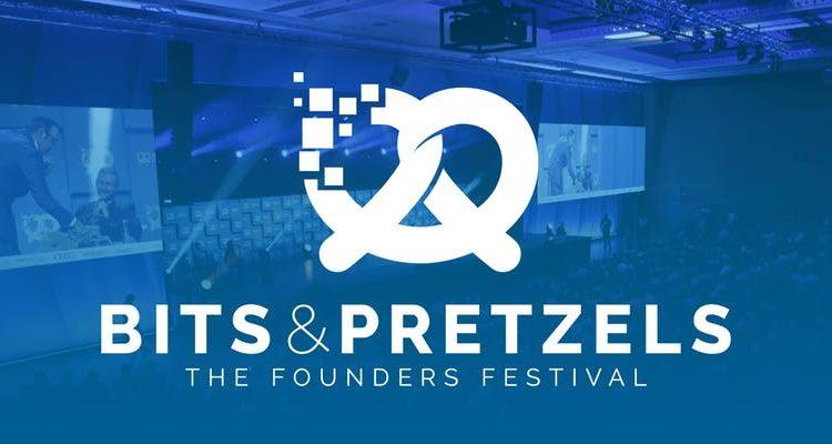 Bits & Pretzels 2019