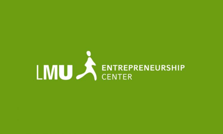 LMU EC Entrepreneurship Accelerator