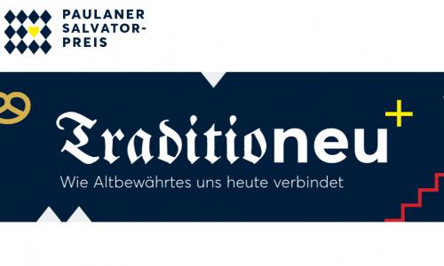 Paulaner Salvator-Preis