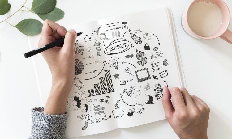 Deutscher Startup Monitor 2019