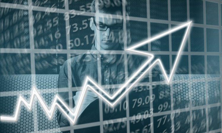 Investitionen in europäische Startups