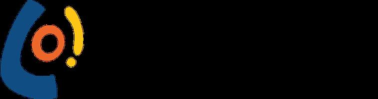 Holo-Light GmbH