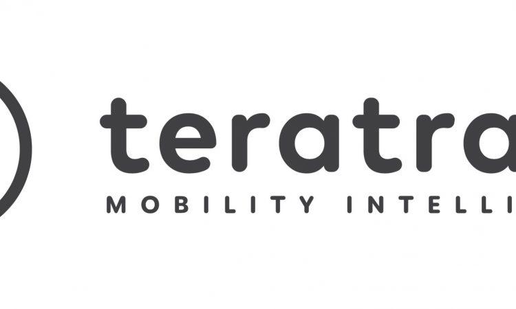 Teratrace GmbH