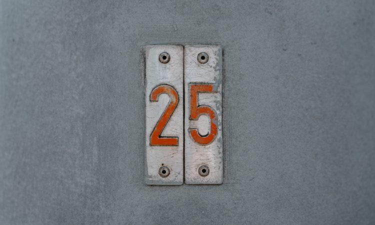 25 Innovationsprogramm für Geschäftsmodelle und Pionierlösungen