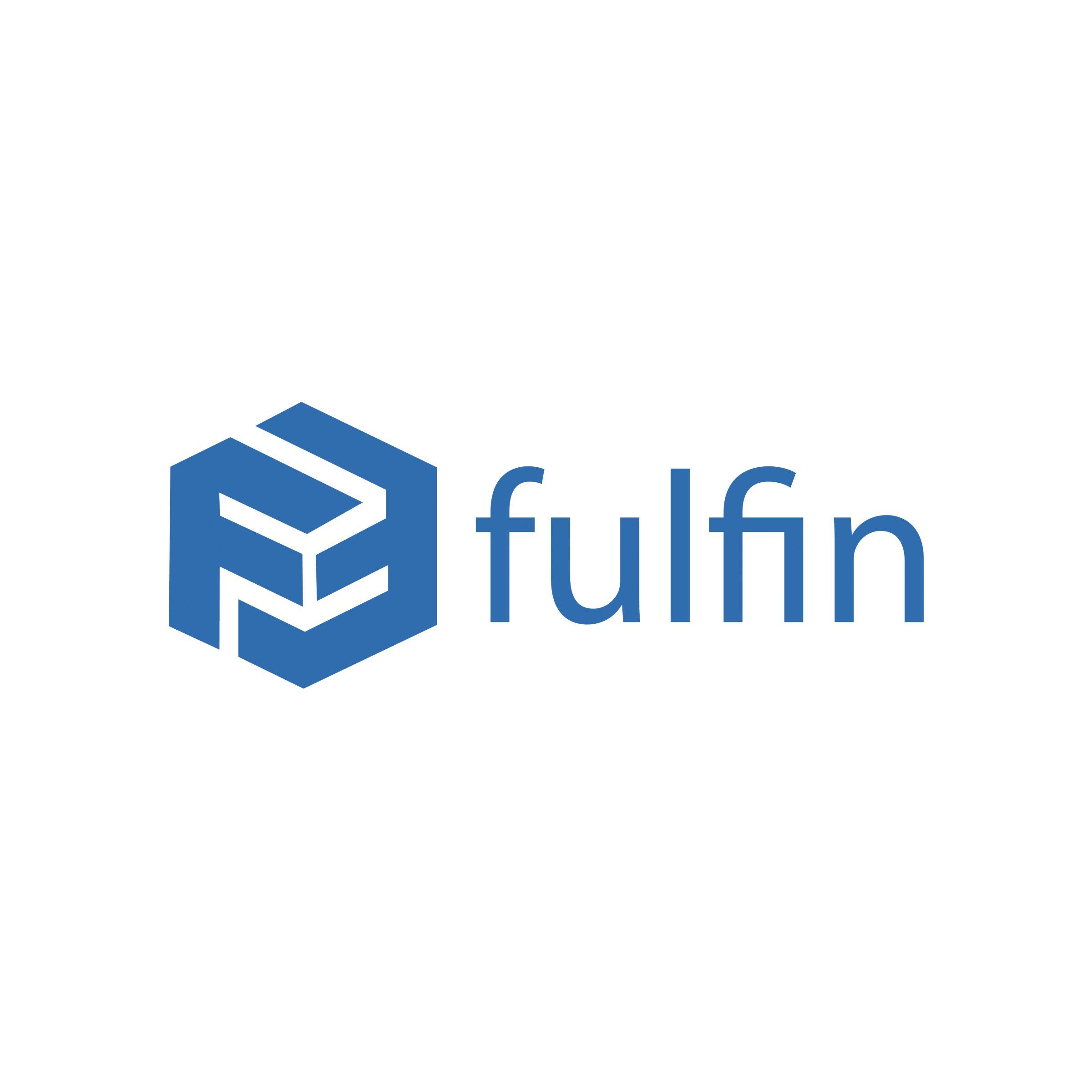 fulfin