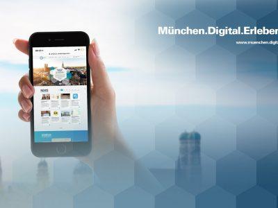 Apps4Muc