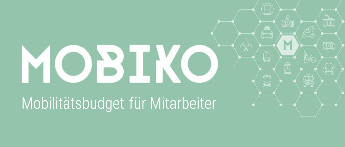 MOBIKO GmbH