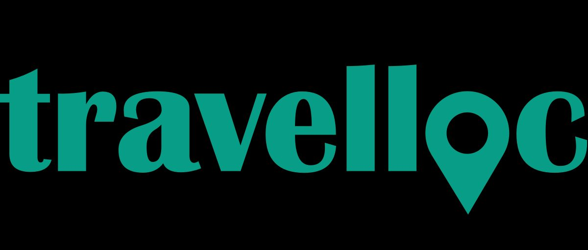 travelloc GmbH