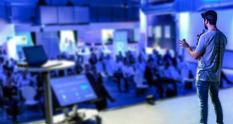 Baystartup Venture Conference B2B