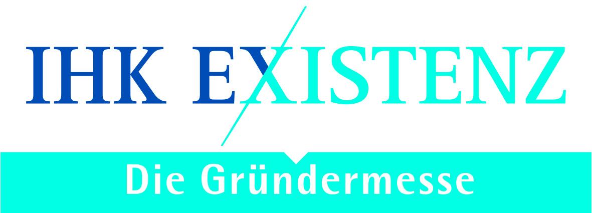 IHK EXISTENZ - Die Gründermesse 2019