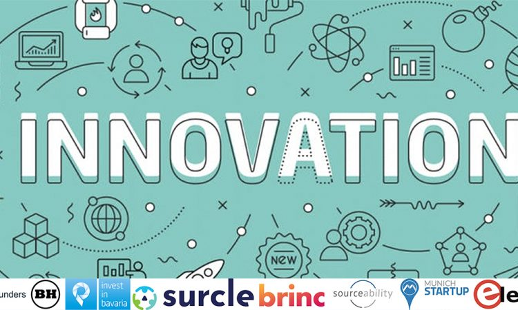 Innovation Pioneers