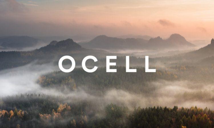 Ocell GmbH