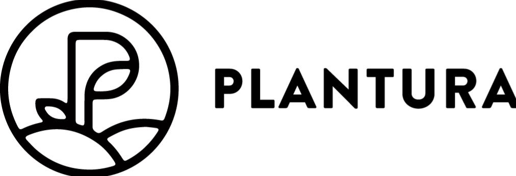 Plantura GmbH