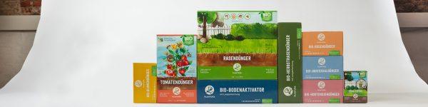 Plantura Produkte