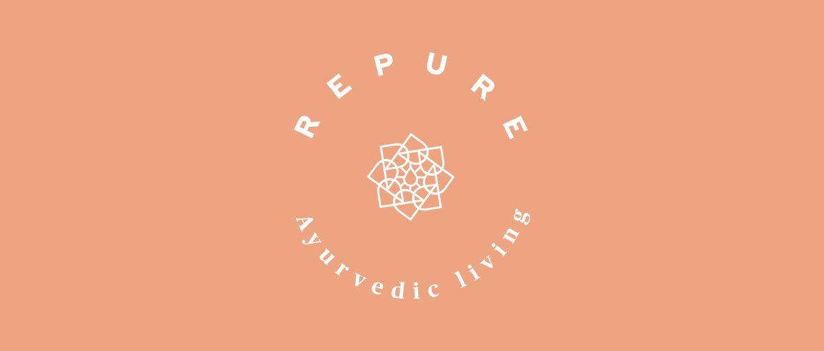 Repure Life GmbH