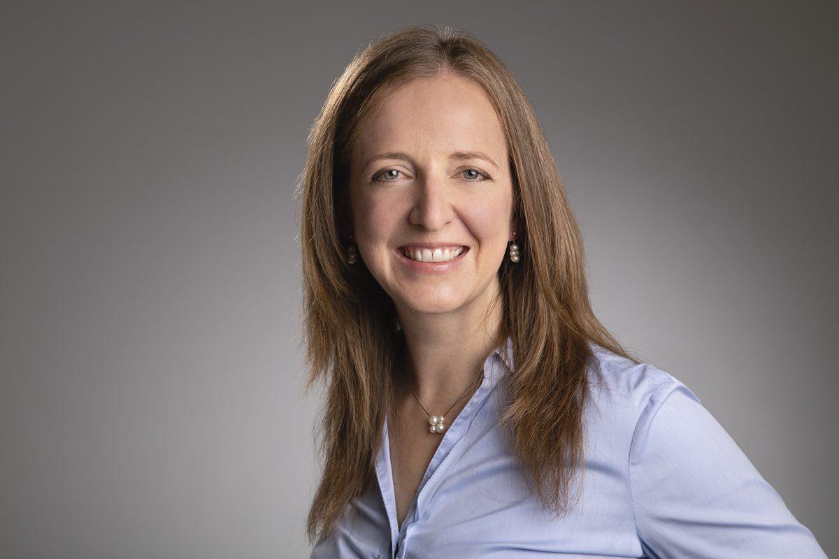 Sabine Schmitt