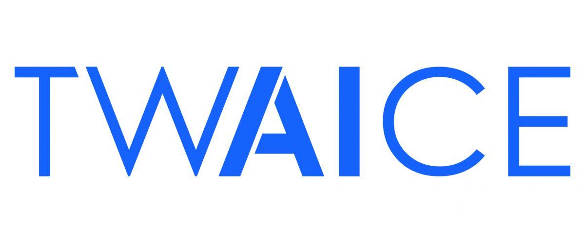 TWAICE Technologies GmbH