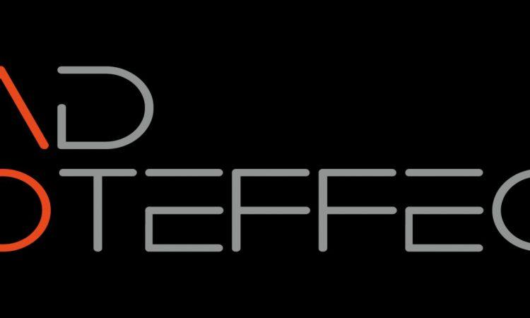 XAD spoteffects GmbH (webeffects GmbH)