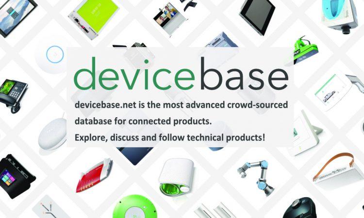 devicebase GmbH