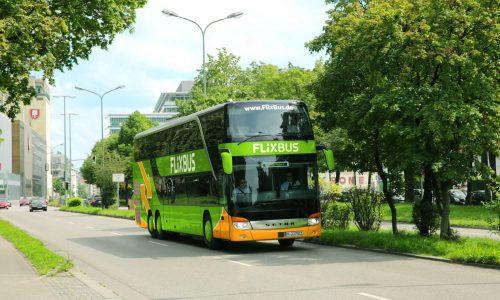 Flixbus Mieten Brennstoffzelle