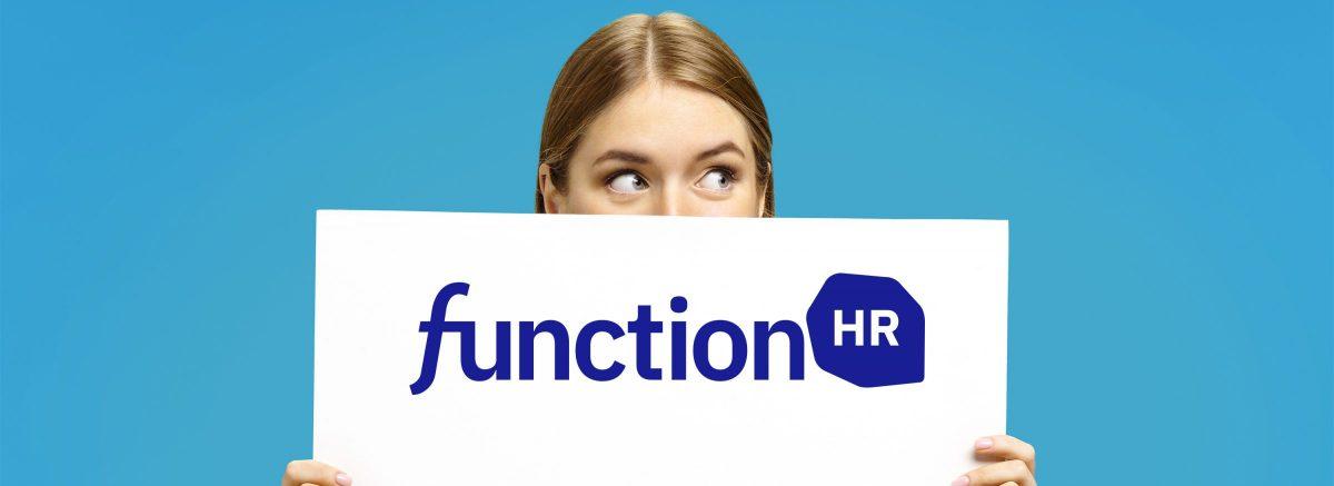 functionHR GmbH