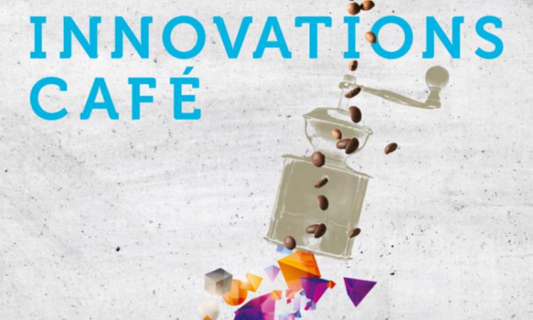 SCE Innovations-Café: Crowdfunding zur Startup Finanzierung - Dos Don'ts