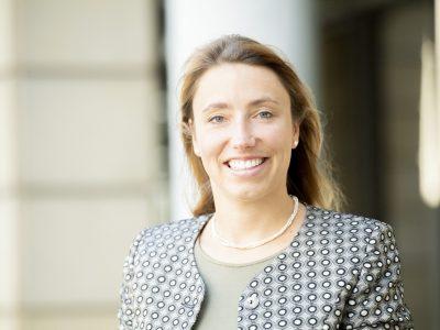 Miriam Haerst von Kumovis