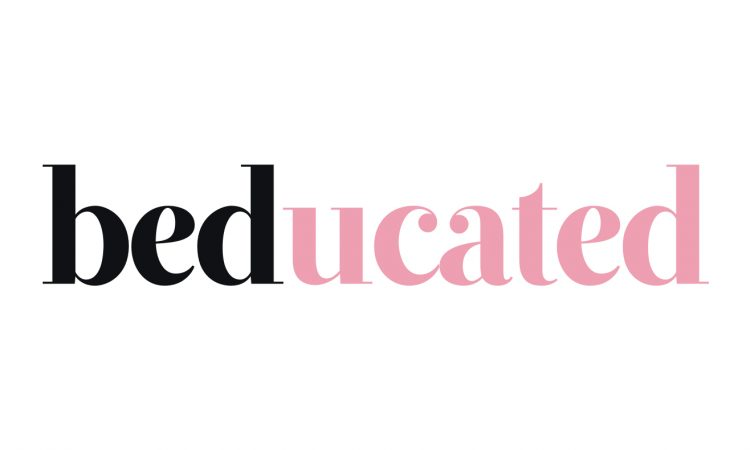 Beducated GmbH