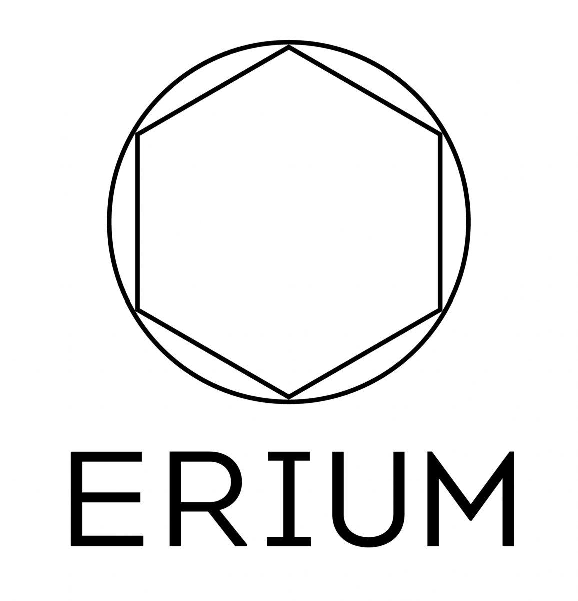 Erium GmbH