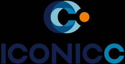 IconicC GmbH