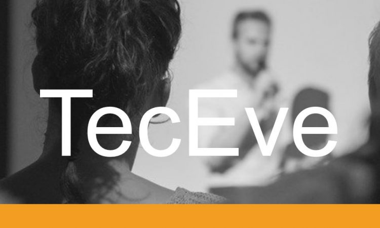 Special TecEve_145i: From Lasertech to IoT – meet the best startups of Lithuania