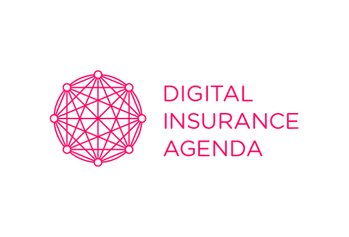 Digital Insurance Agenda (DIA) 2019