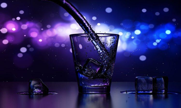 Drink Innovation Campus