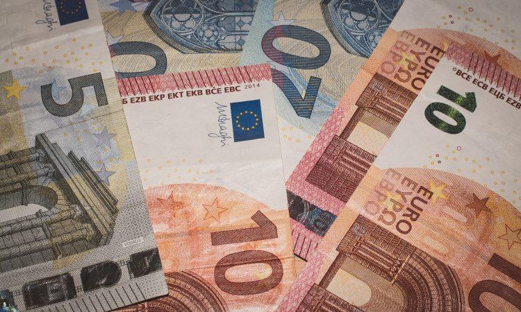 Commercetools: Münchner Softwarefirma sichert sich 130 Millionen Euro