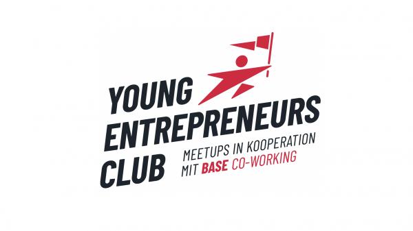 Young Entrepreneurs Club Meetup #8