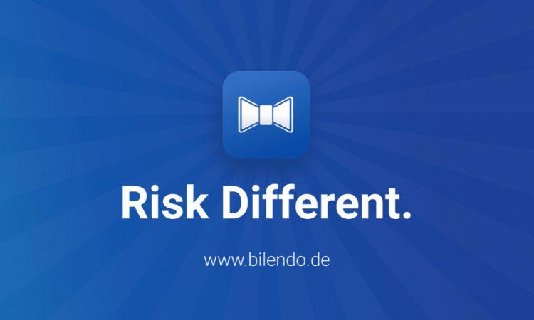 Bilendo GmbH