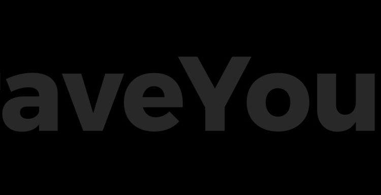 BraveYourself VR