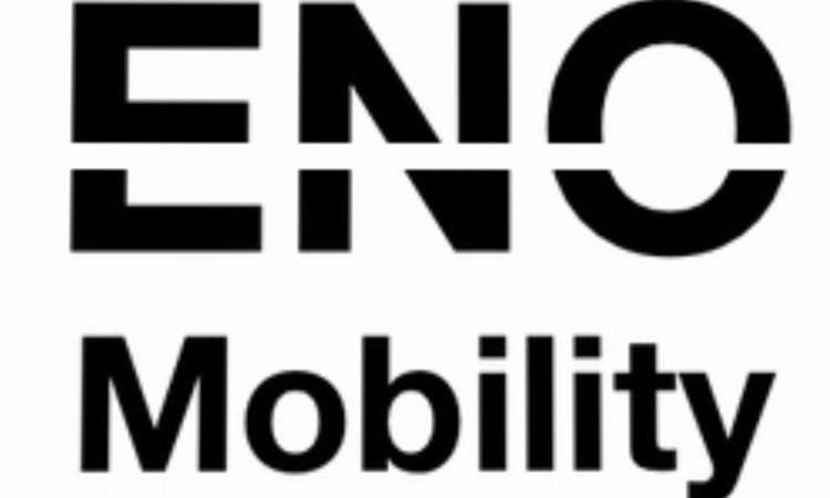 ENOmobility GbR Elektroroller