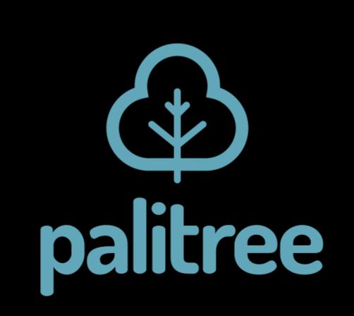 Palitree GmbH