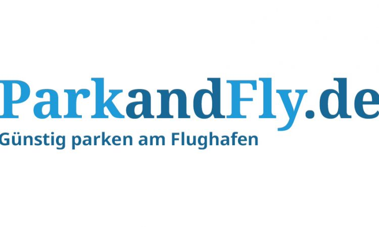 ParkandFly.de, Digital Innovation GmbH