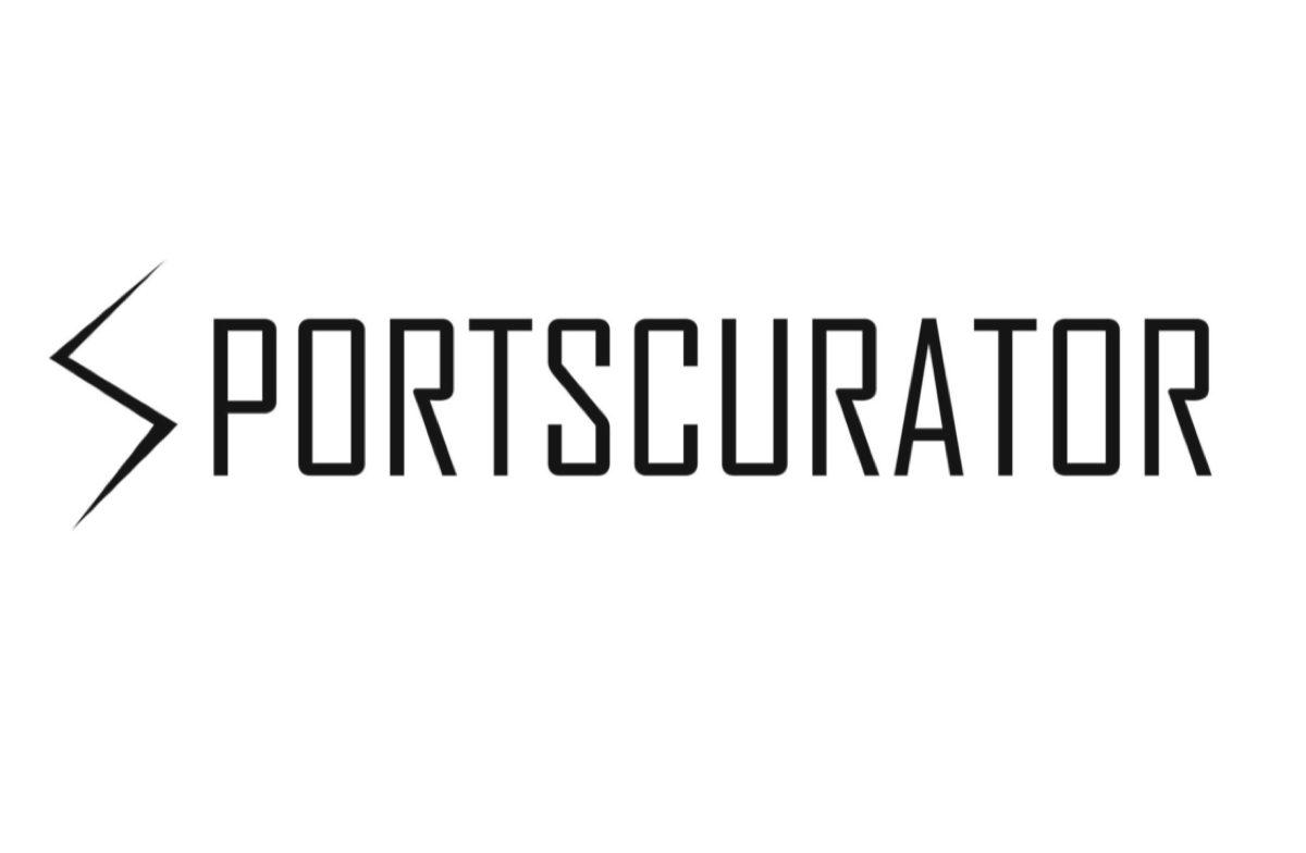 Sportscurator UG (haftungsbeschränkt)