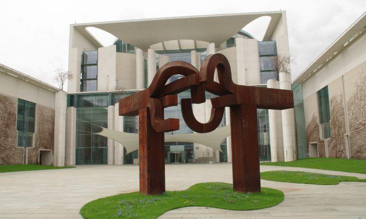 Startup-Verband kritisiert Koalitionsbeschluss