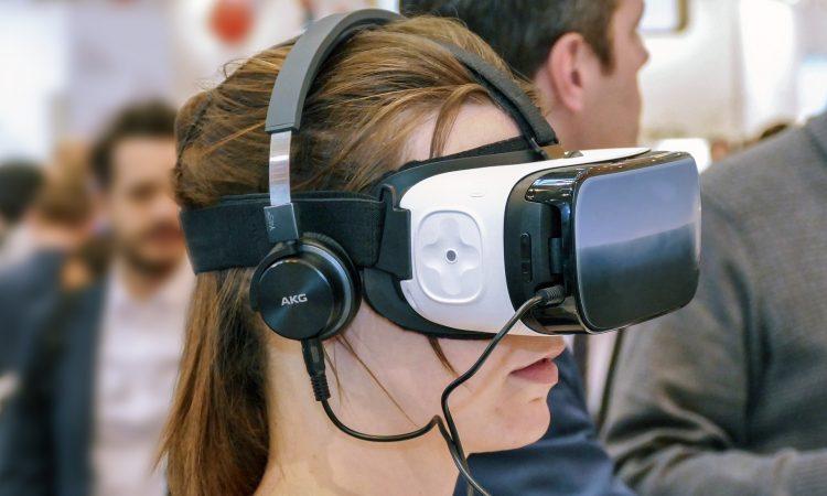 VRdirect schließt Finanzierungsrunde ab