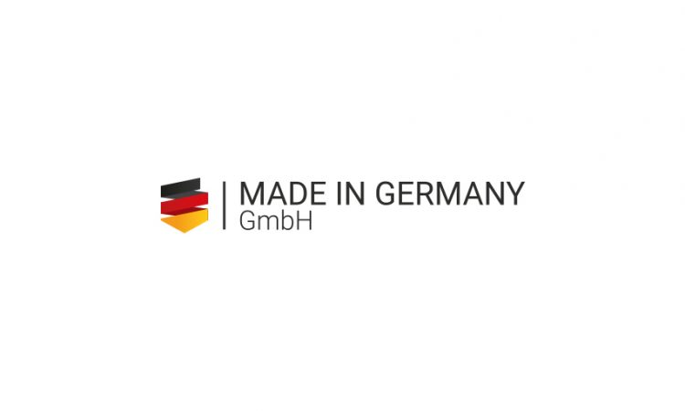 Made in Germany GmbH