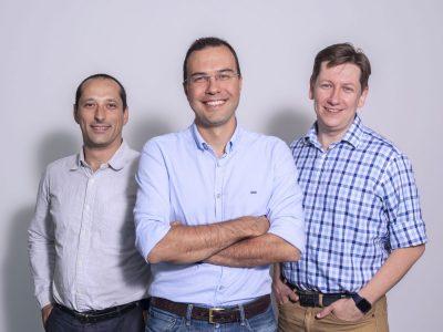 xometry übernimmt shift Gründer