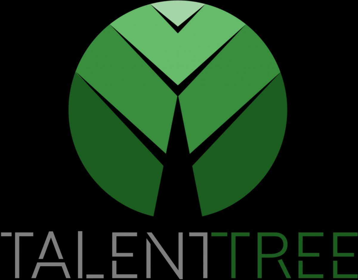 Talent Tree GmbH