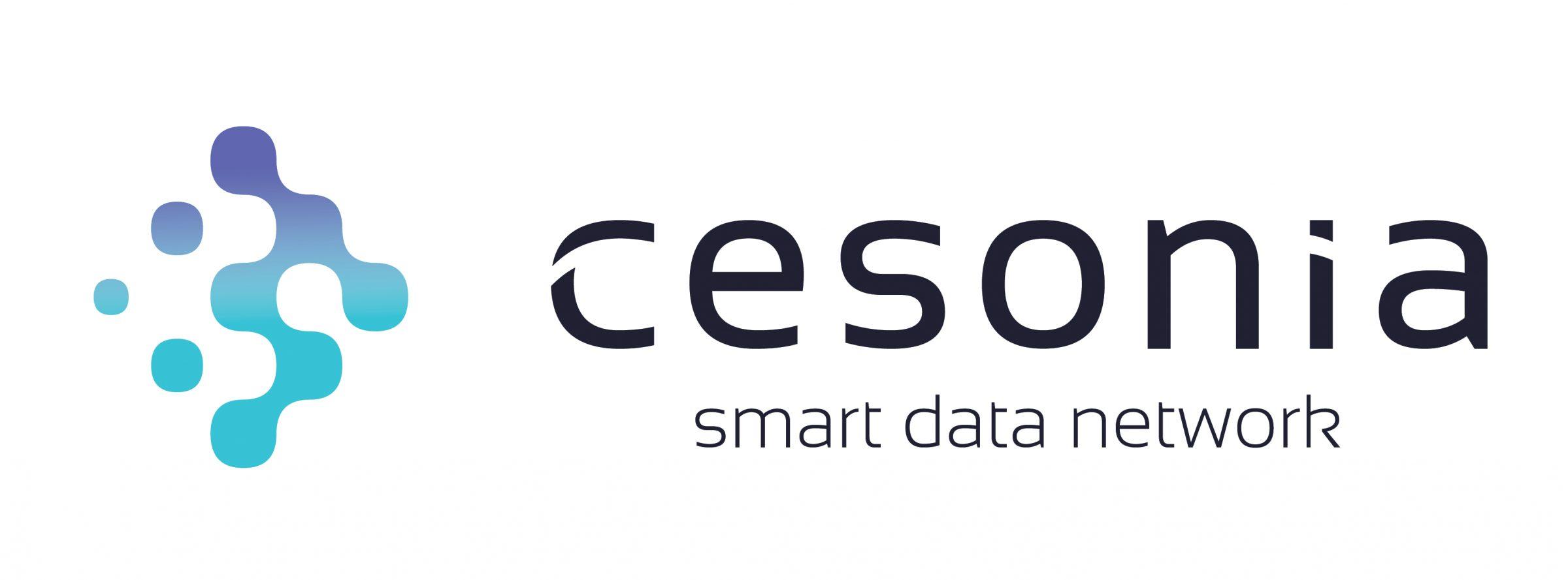 Cesonia GmbH