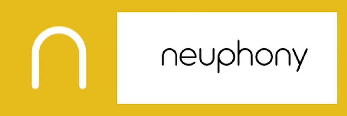 Neuphony