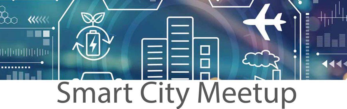 Smart City Meetup